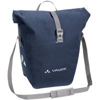 Vaude Aqua Back Deluxe Single marine