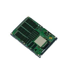 SSD SATA 6G 960GB Read-Int. 2.5' H-P EP