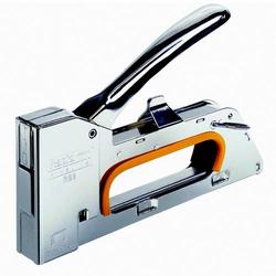 Handtacker  'Rapid®' Typ-23