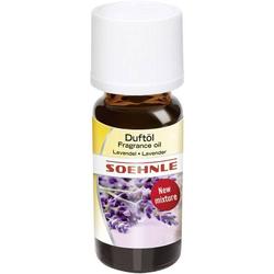Soehnle Lavendel 10ml Duftöl