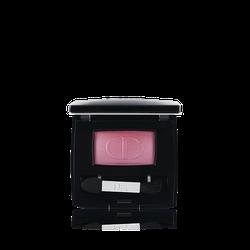 Dior Diorshow Mono Lidschatten Nr. 848 Focus 2,2 g