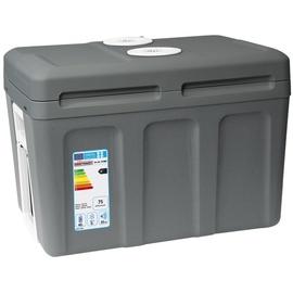 Dino Kraftpaket Kühlbox 40 l