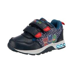 PJ Masks PJ Masks Sneakers Low Blinkies für Jungen Sneaker 22