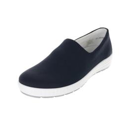 Ara Sneaker NAGANO Sneaker 8.5