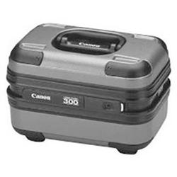 Canon Lens Case 300 Objektivköcher