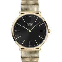 HUGO BOSS Horizon