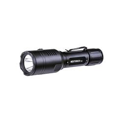 Nextorch Taschenlampe Lampe T53 mit Farbwechsel