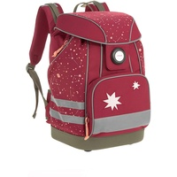 Lässig 4Kids School Bag magic bliss girls