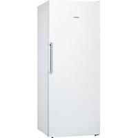 Siemens iQ500 GS54NAWCV