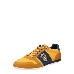 Pantofola d´Oro ZAPPONETA Sneaker 42