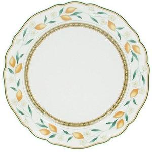 Hutschenreuther Medley Alfabia Frühstücksteller Finca 21 cm Medley Alfabia 02013-720372-10021