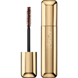 Guerlain Mascara Maxi Lash Volume Creating Curl Sculpting Mascara