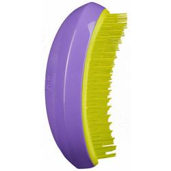 Tangle Teezer Salon Elite Purple Sundae Purple