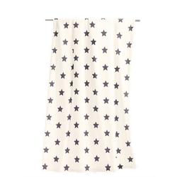 Wohndecke Decke 1 teilig Kuscheldecke150 x 200 cm Casa 8914, Irisette, Trocknergeeignet