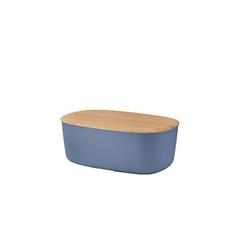Rig-Tig Box-It Butterbox Dunkelblau