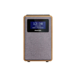 Philips R5005 DAB+ Radio Digitalradio (DAB)