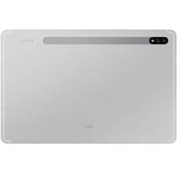 """Samsung Galaxy Tab S7 11.0"""" 128 GB Wi-Fi + LTE mystic silver"""