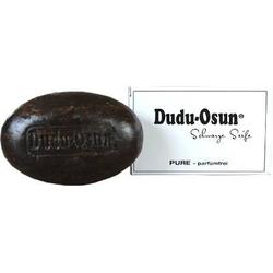 Dudu-Osun schwarze Seife Pure 25 g