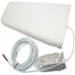 Wittenberg Antennen LAT 2000 Richtantenne GSM, UMTS, LTE, WLAN
