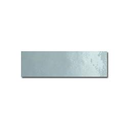 Artisan Aqua 6,5x20,0
