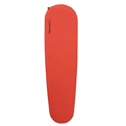 Thermarest ProLite Poppy L