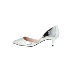 ALDO ADYLIA Pumps