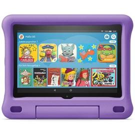 Amazon Fire HD 8,0 Kids Edition 32 GB Wi-Fi violett