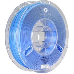 Polymaker 70275 PolyFlex Filament PLA flexibel 1.75mm 750g Blau PolyFlex 1St.