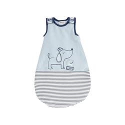 JACKY Babyschlafsack, Bambus Sommerschlafsack