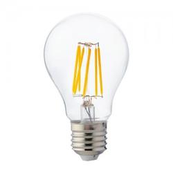 LED Leuchtmittel FILAMENT GLOBE-4 4200K 4W E27 9999