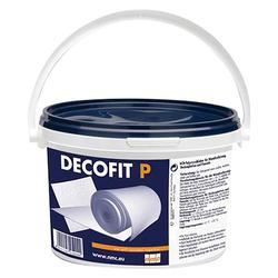 Dispersionskleber DECOFIT® P, 7 Liter