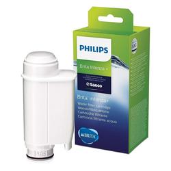Saeco Wasserfilter Philips CA6702/10 Brita Intenza+ Wasserfilter für Kaffeevollautomaten