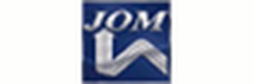 JOM Car Parts & Car Hifi GmbH
