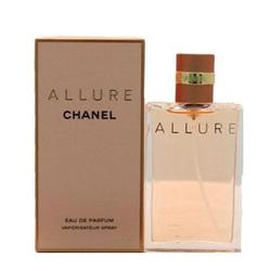 Chanel Allure (EdP) 50 ml