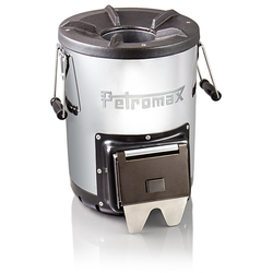 Petromax Raketenofen rf 33 - 405506