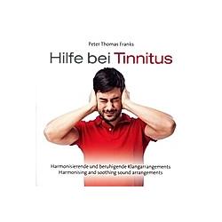 Hilfe Bei Tinnitus