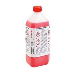 Miele Entkalker Druck-DG 1000 ml