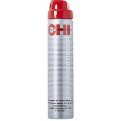 CHI Dry Conditioner 74g