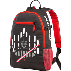 Star Wars Kinderrucksack - Back to School