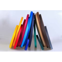 PP-Gurtband   Art. 9135   Breite 80 mm   1,8 mm stark   50 mtr. Rolle