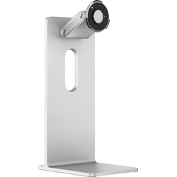 Apple Pro Stand Monitor-Halterung