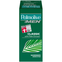Palmolive Rasierseife classic 5er Pack 250ml