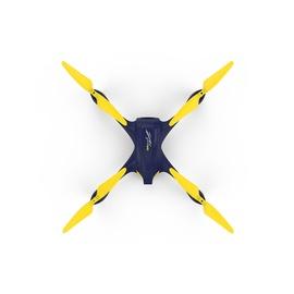 Hubsan X4 Star Pro