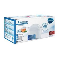 BRITA Wasserfilter MAXTRA+ Pack 5+1 Wasserfilter