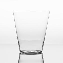 Zalto Denk'Art W1 Becher Kristall Klar