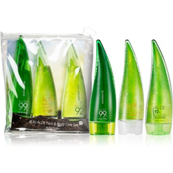 Holika Holika Aloe Kosmetik-Set I. für Damen