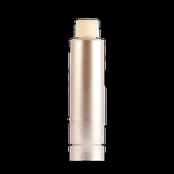 Sensai Expert Items Essence Day Veil Refill 40 ml