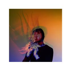 Lambert - False (CD)