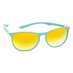 Head Sonnenbrille (Set, Sonnenbrille inkl. Etui) grün