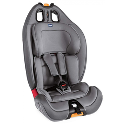 Autokindersitz Chicco Gro-up 123 Pearl